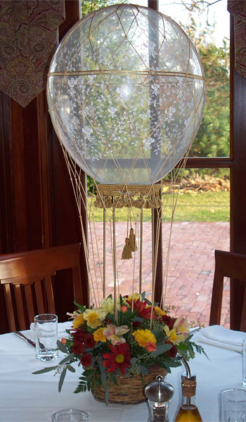 Designer Nets Wholesale Balloon Nets Wholesale Balloon Stands